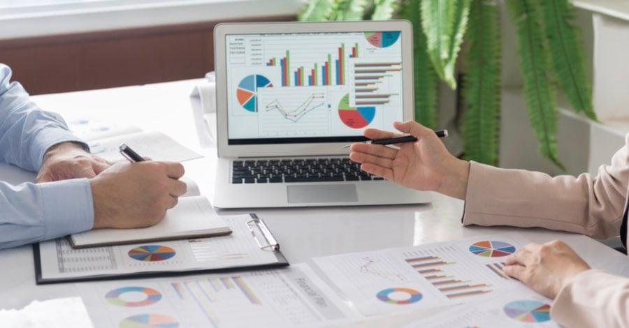 Consulente finanziario Alleanza percorso