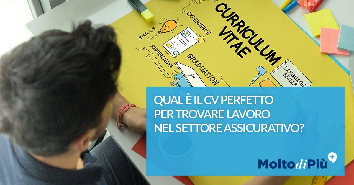 cv_perfetto