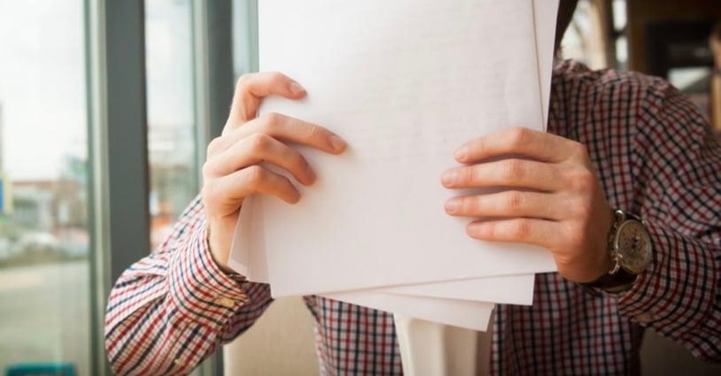 lavorare come consulente assicurativo