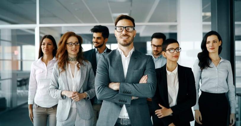 generazione alleanza consulente assicurativo