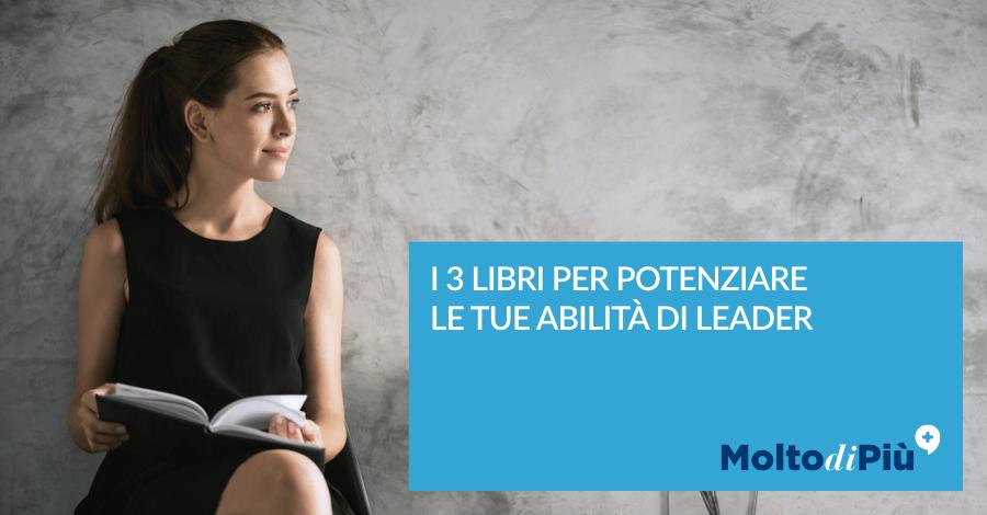 3_libri_leadership