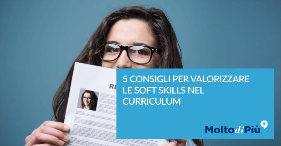 5_consigli_soft_skills