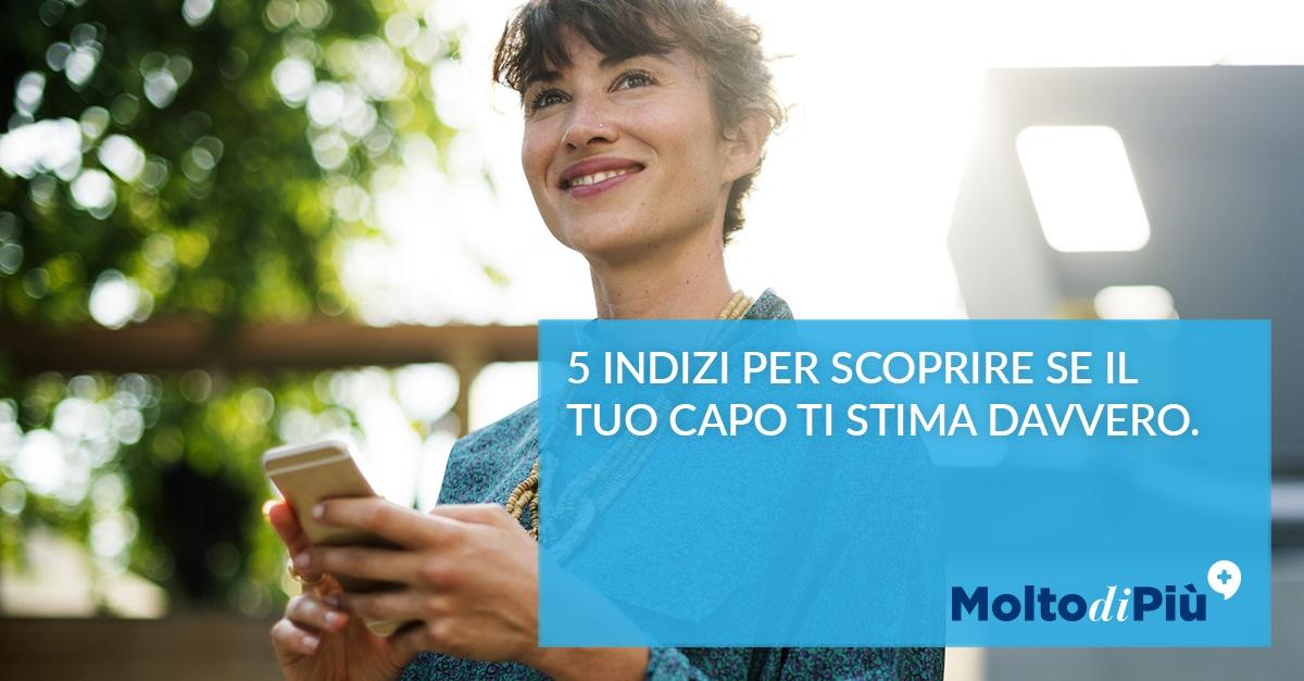 indizi_stima_capo