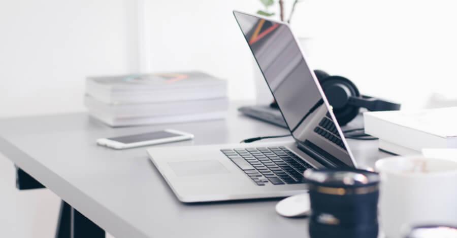 Millennials e ricerca del lavoro