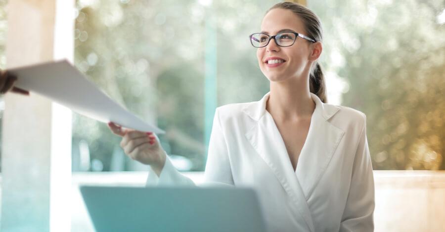 Millennials e benessere sul lavoro