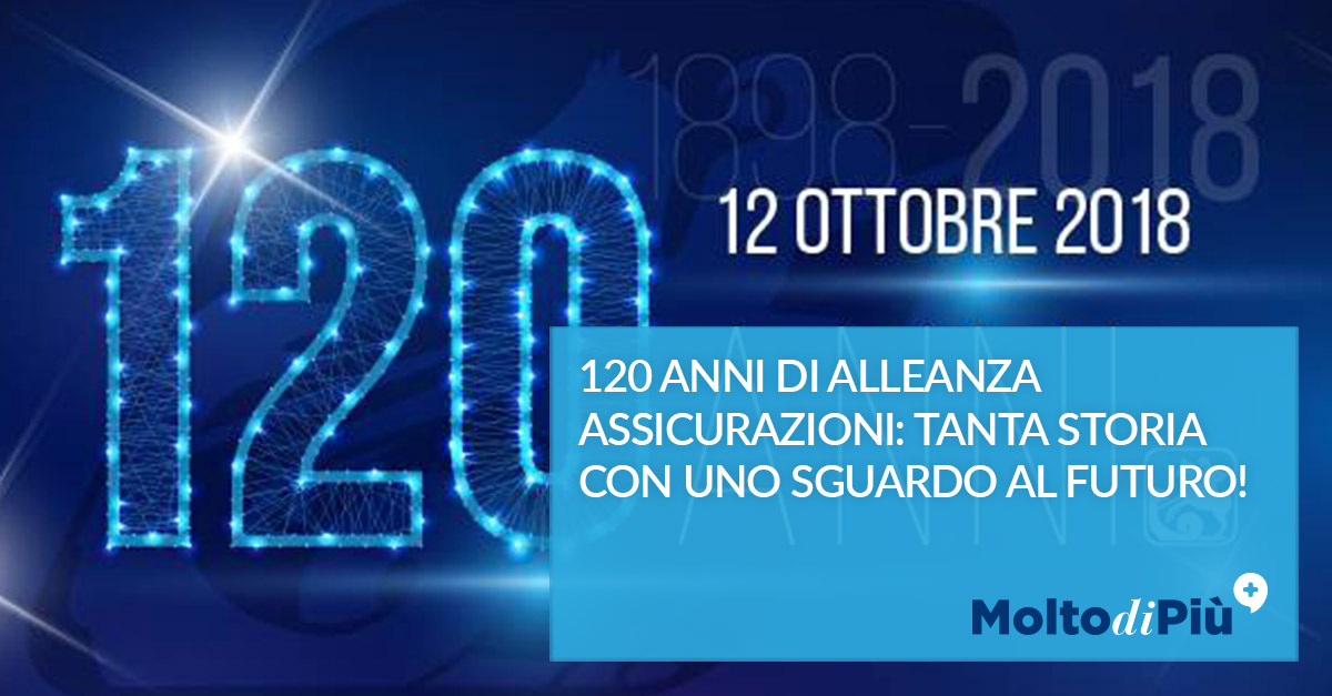 Cover_articoli_alleanza_120
