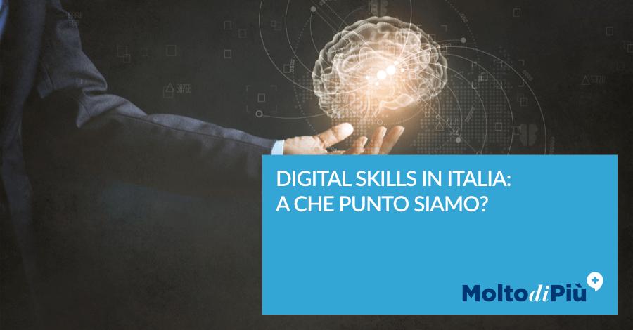 Digital_Skills_Italia