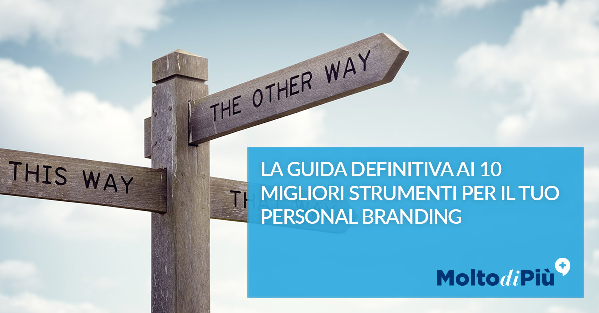 guida_strumenti_personal_branding