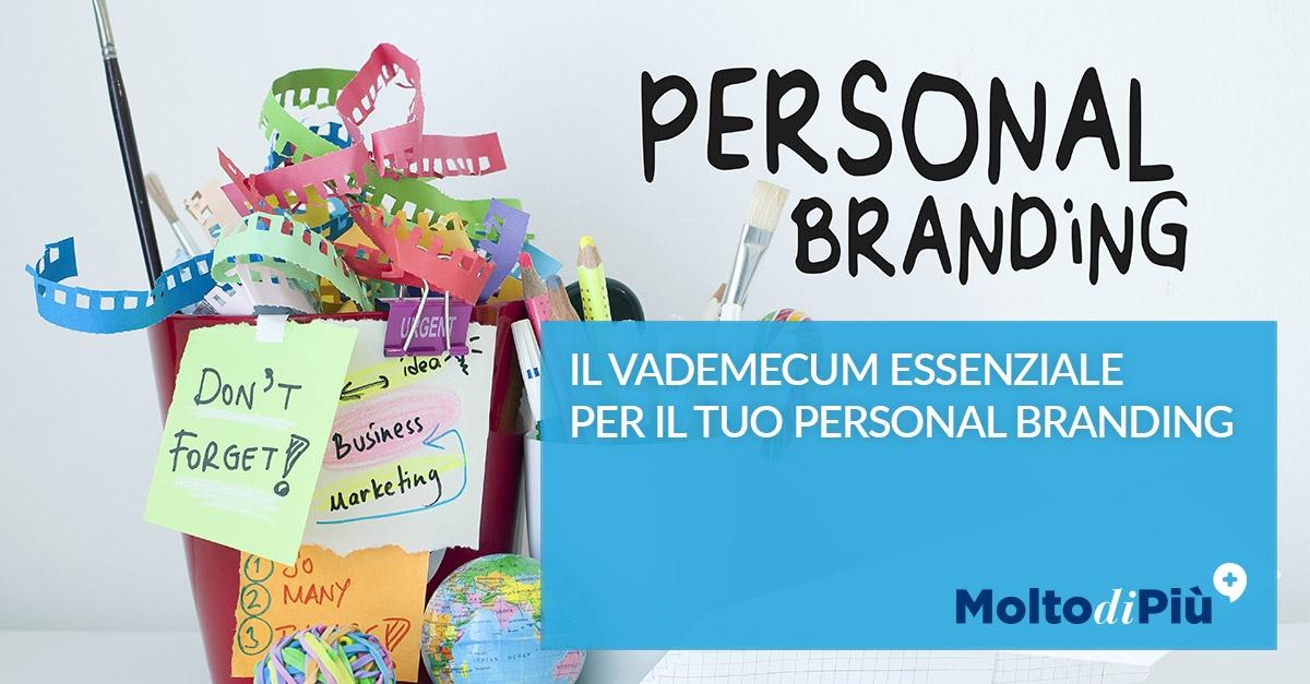 vademecum_personal_branding