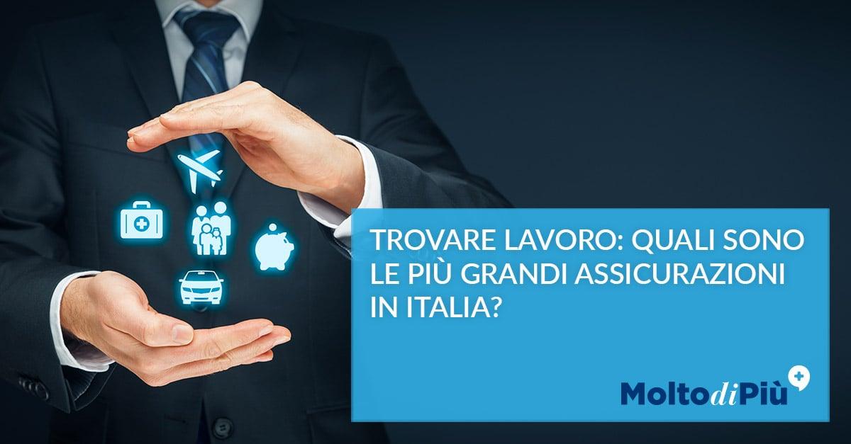 assicurazioni_italia
