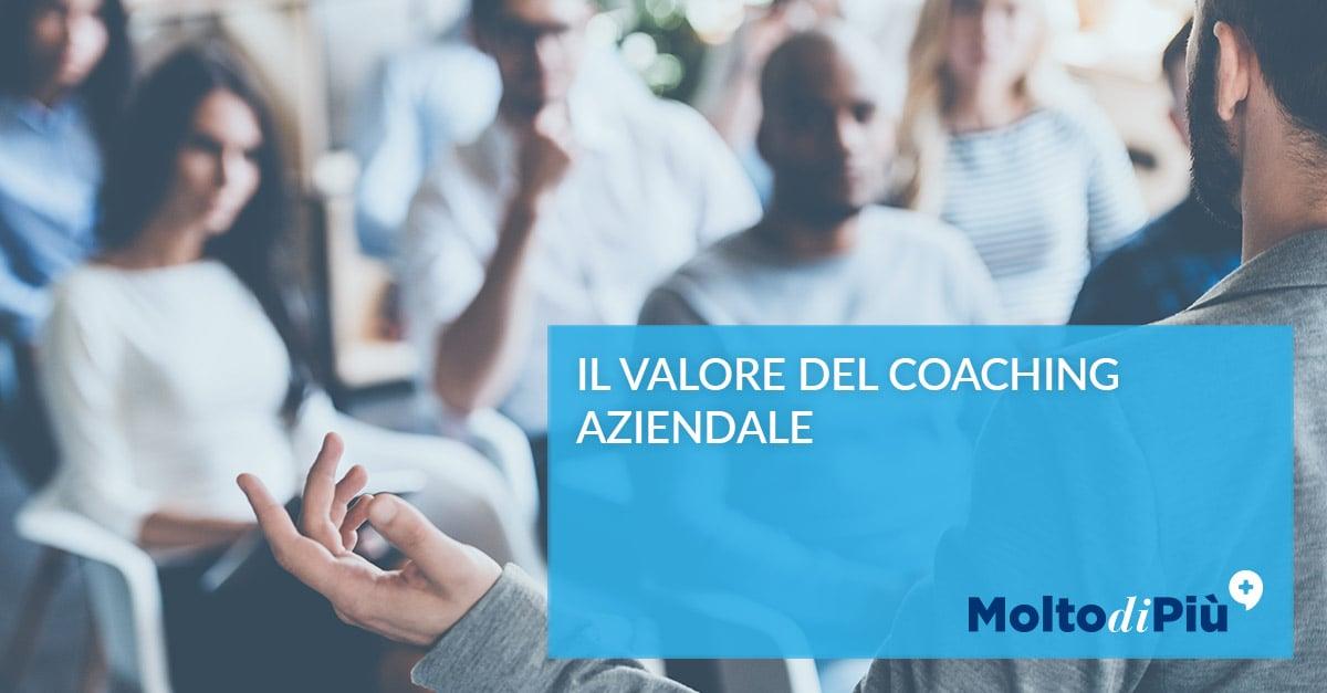 coaching_aziendale
