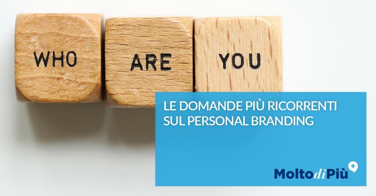 personal_branding_faq
