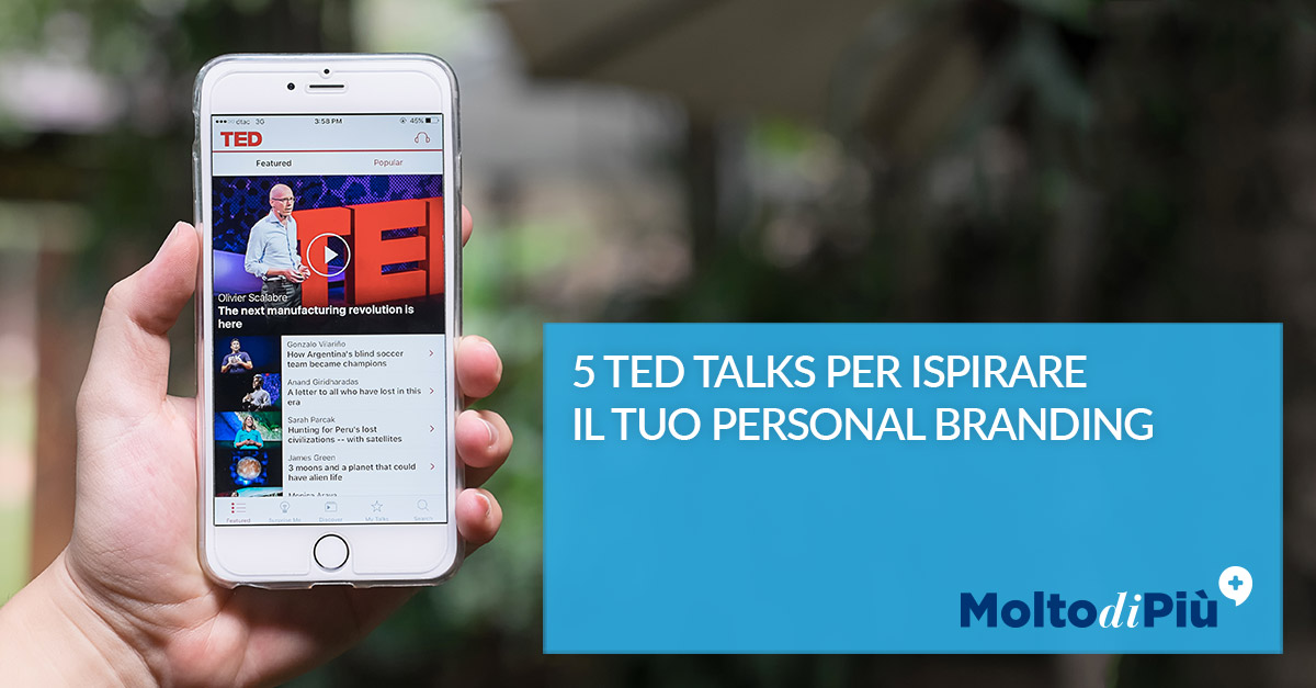 ted_talks_personal_branding