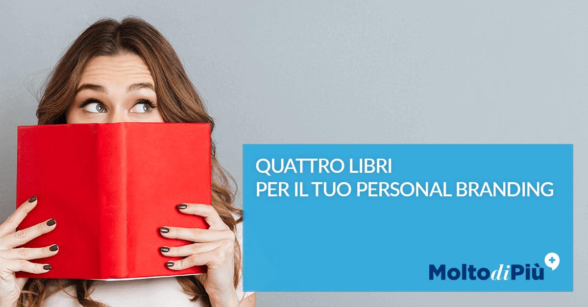 libri_personal_branding