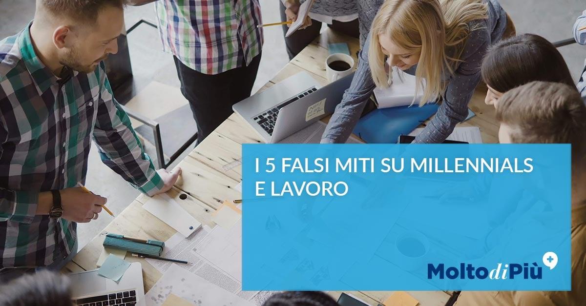 falsimiti_millennials