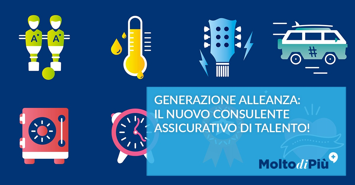 generazione_alleanza-2