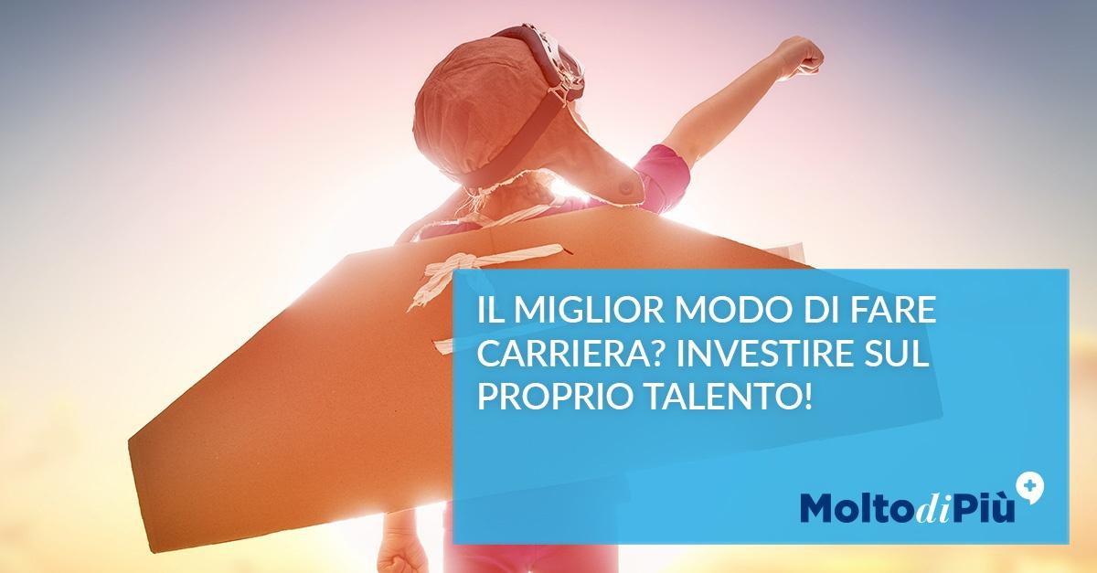 investire_talento