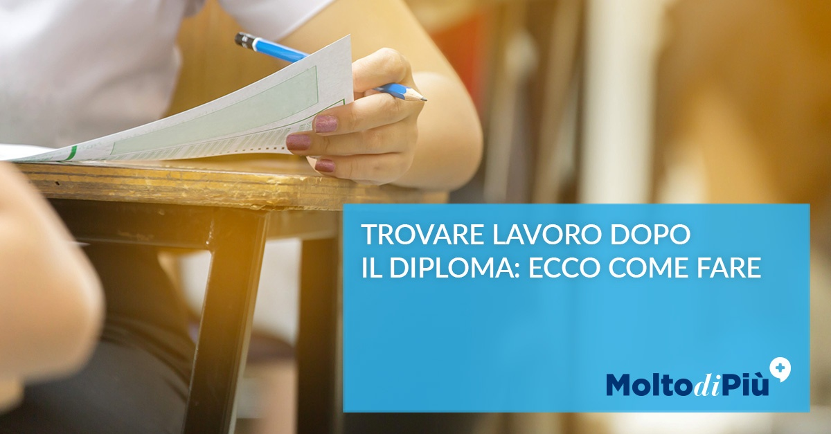 lavoro_diploma