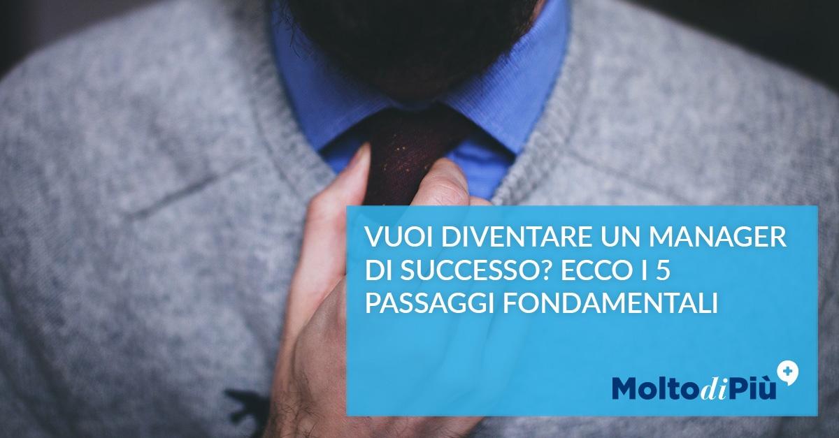 manager_successo