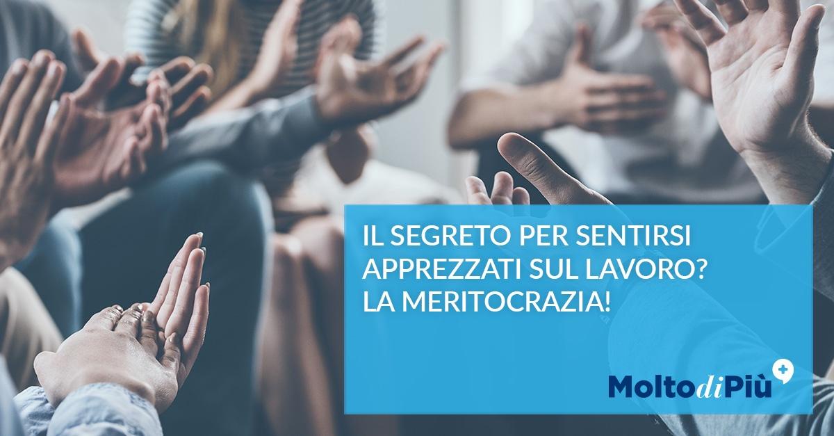 meritocrazia_lavoro