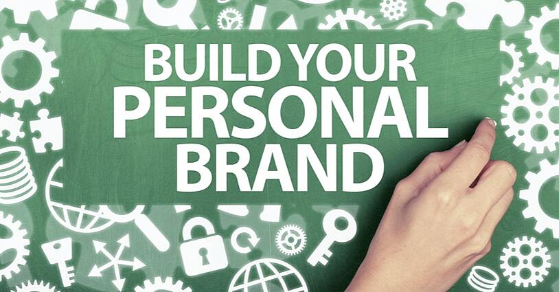 personal branding cos'è