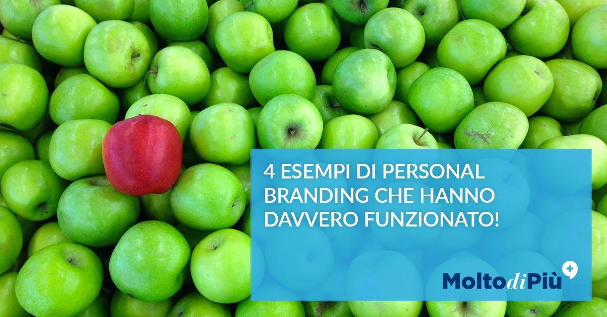 personal_branding-1