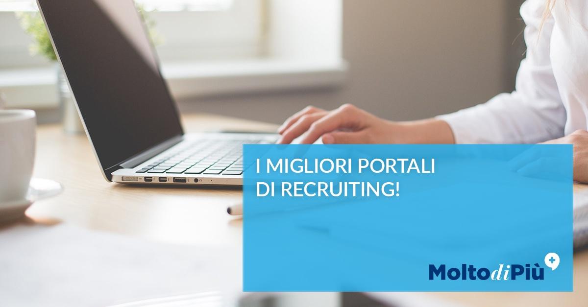 portali_recruiting