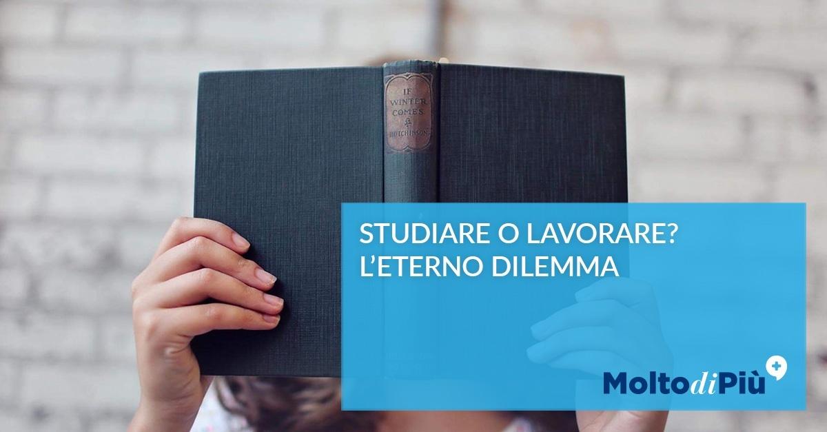 studiare_lavorare