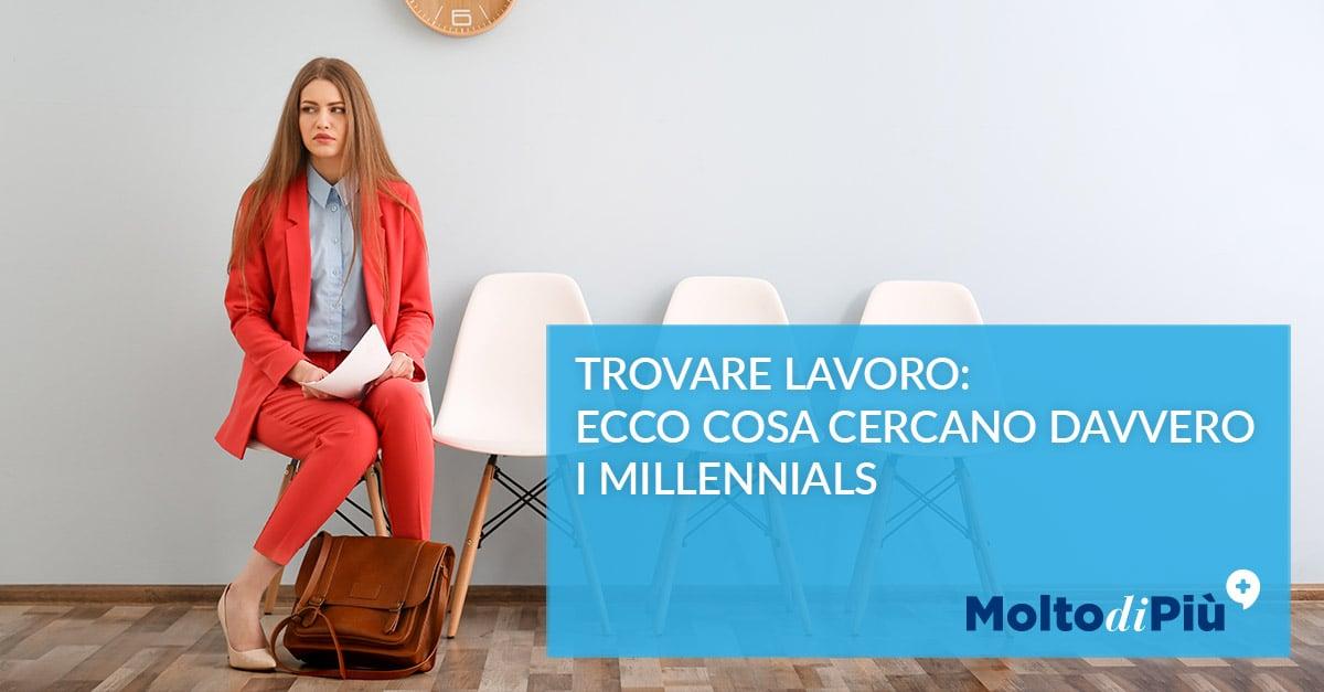 trovare_lavoro_millennials