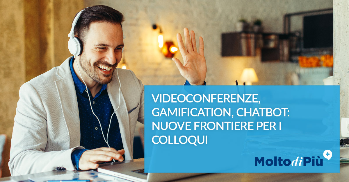 videoconferenza-OK