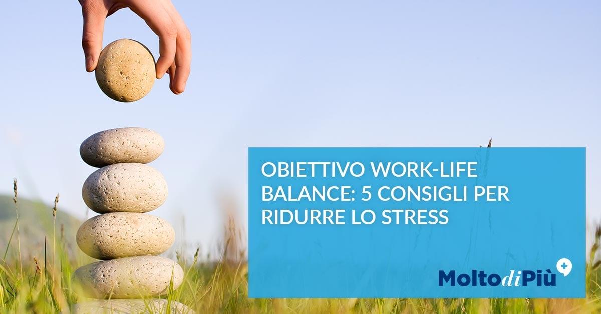 worklife_balance