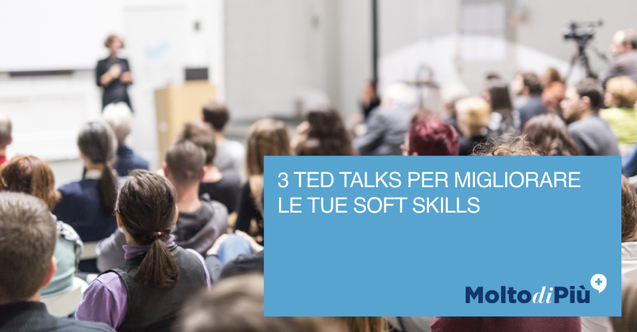 TED_talks_soft_skills