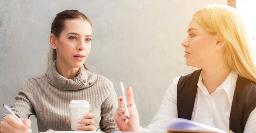 domande frequenti colloquio di lavoro-2