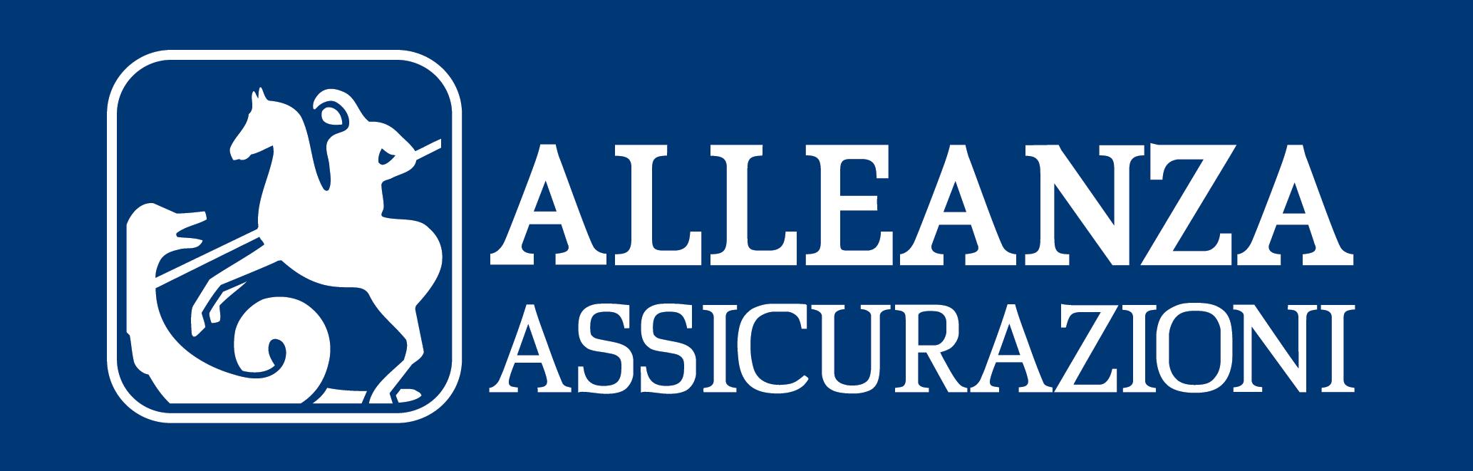 Alleanza Assicurazioni