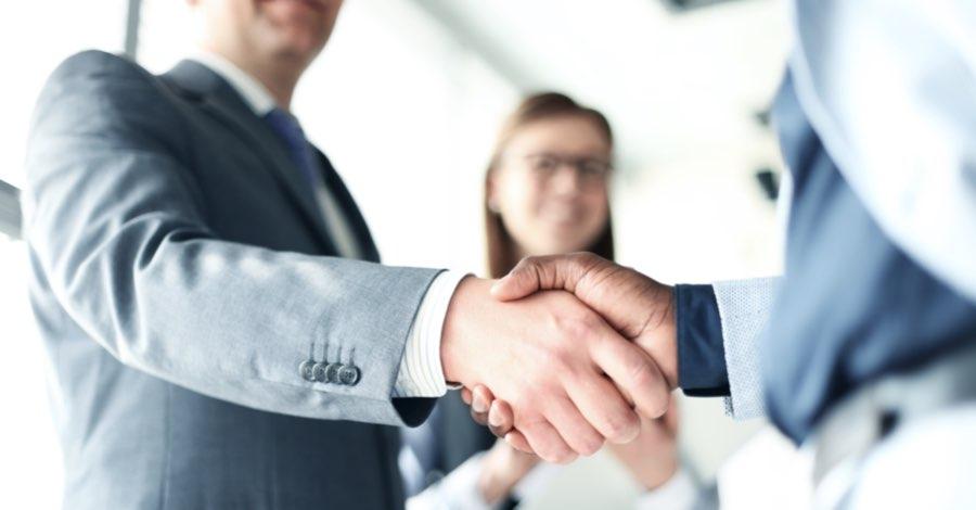 come diventare consulente finanziario