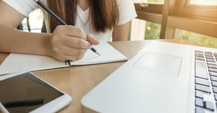 studiare o lavorare