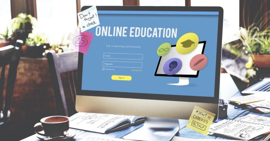 Alleanza formazione e-learning