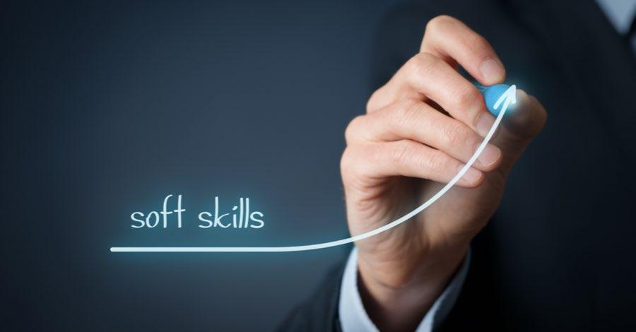 Soft skill: come inserirle nel CV