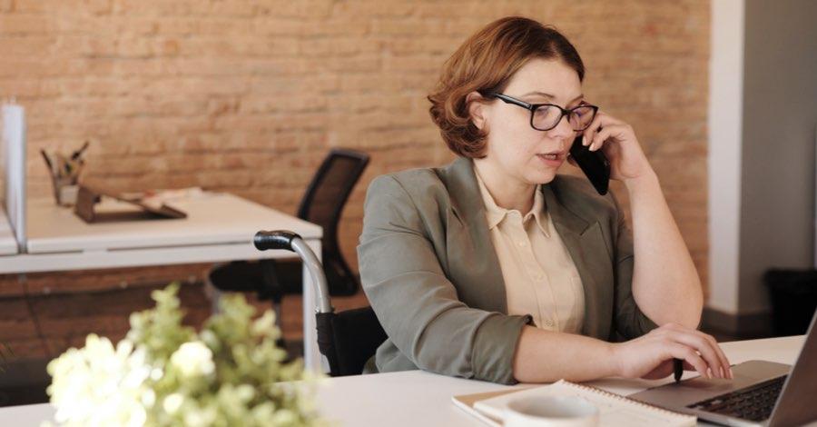 come capire se il tuo capo ti stima