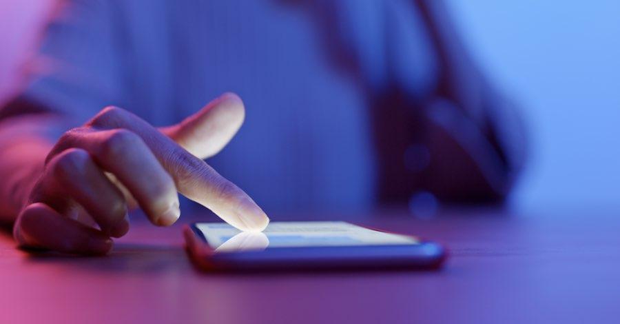 come sviluppare il digital mindset
