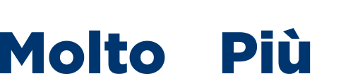 logo_moltodipiu_blu