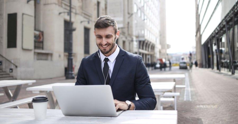 video colloquio e novità per i colloqui di lavoro